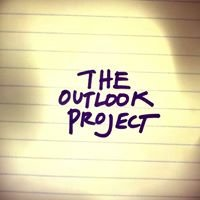 The Outlook Project