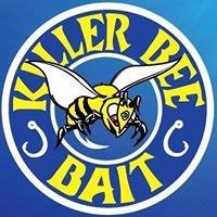 Killer Bee Bait