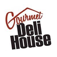 The Gourmet Deli House