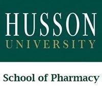 Husson University School of Pharmacy