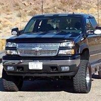 Ultimate Truck Gear