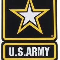 Roseburg Army Career Center