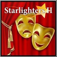 Starlighters II Theatre