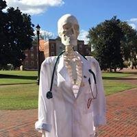 Campbell University PA Program