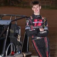 Noah Key & Key Racing