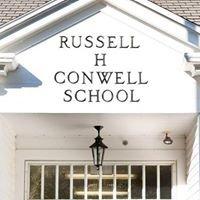 RH Conwell Elementary School
