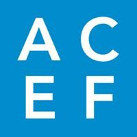 Absenger Cancer Education Foundation
