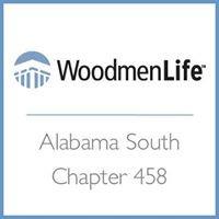 WoodmenLife  Enterprise Chapter 458