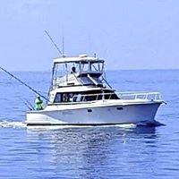 Captain Ron's Charters,LLC