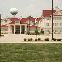Decatur-Forsyth Homewood Suites by Hilton