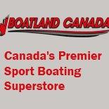 Boatland Canada Inc.