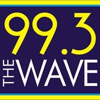 99.3 FM The WAVE