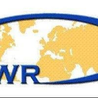 One World Realty Inc