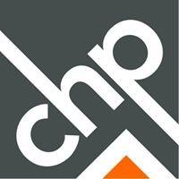 CHP Design Studio