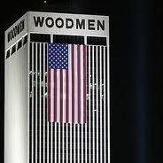 Woodmen of The World (McKenzie Office)