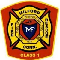 Milford Fire Department Milford, CT