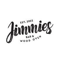 Jimmies Restaurant