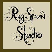 RagSpun Studio LLC