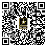 U.S. Army Recruiting Center, Abilene