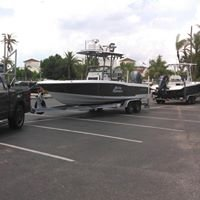 Quality Boats of Charlotte Harbor