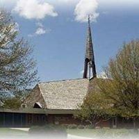 St. John Lutheran Church - Seward, NE