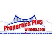 Properties Plus, LLC