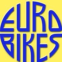 Eurobikes di Piero Arpesella