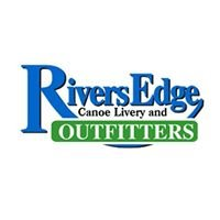 RiversEdge Outfitters