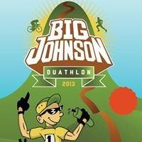 Big Johnson Duathlon