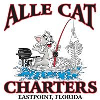 Alle Cat Charters
