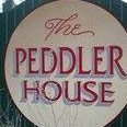 Peddler House Waynesville