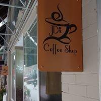 JD's Coffee Shop