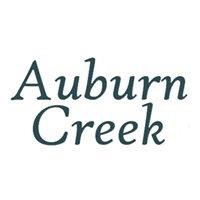 Auburn Creek Apartments