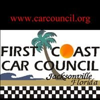 First Coast Car Council, Inc.