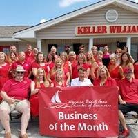 Keller Williams Navarre - Dream Team
