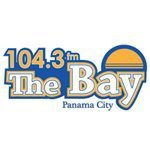 1043 The Bay FM Radio
