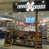 Newsxpress Goulburn