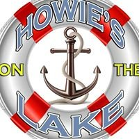 Howies on the Lake
