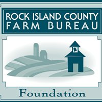Rock Island County Farm Bureau Foundation