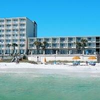 Grand Cayman Motel
