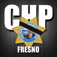 CHP – Fresno