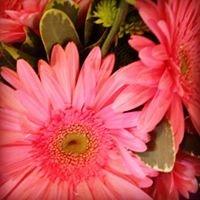 Petals & Things Florist