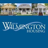 City of Wilmington Affordable Housing