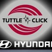 Tuttle-Click Hyundai Irvine