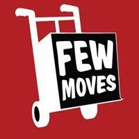 Few Moves, LLC