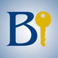 Brinkoetter and Associates Realtors