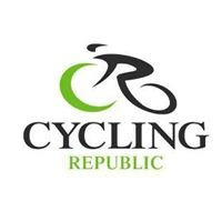 Cycling Republic