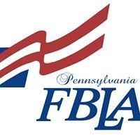 Pennsylvania FBLA