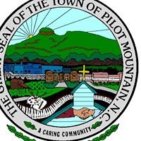 Town of Pilot Mountain