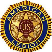 American Legion Post 88 Jacksonville  Florida